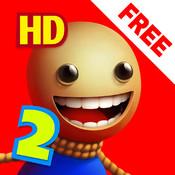 Buddyman: Kick 2 HD Free