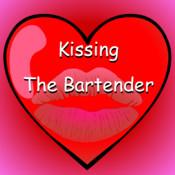 Kissing The Bartender
