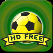 Super Soccer V1 HDFree