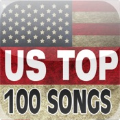 America's Top 100 Songs & 100 US Radio Stations (Video Collection)