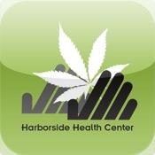 Harborside Oakland App