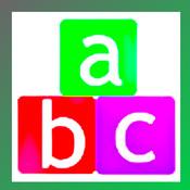 iMultiLang:ABC ITALIAN