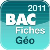 Flash BAC Géographie 2011