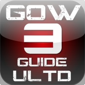 Guide for Gears of War 3