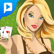 Blackjack by PlayPhone