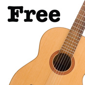 Guitar Free with Songs free downloadable mp3 songs