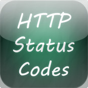 HTTP Status Codes Free http authentication