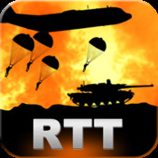 RTT multiplayer