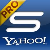 Yahoo! Sportacular Pro yahoo messinger