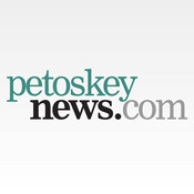 Petoskey News for iPad