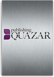Quazarteam Publishing
