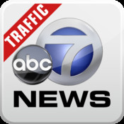 ABC7 SF Bay Area Traffic