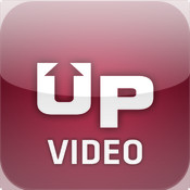 Fetch Up Video for iPad