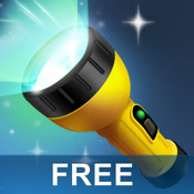 iHandy Flashlight Free