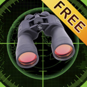 Night Vision Plus Free