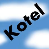 The Kotel – Western wall