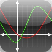 Graphing Calculator HD use a graphing calculator