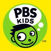 PBS KIDS Video for iPad