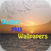 QuotesPlusWallpapers