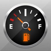 Gas Guru: Cheap gas & more