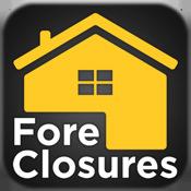 Complete Foreclosures emailextractor com