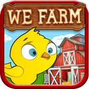 We Farm Deluxe for iPad