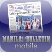 Manila Bulletin Mobile bulletin board systems