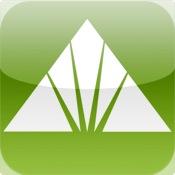 Regions Mobile Banking rahjong
