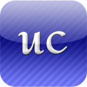 Universal Calculators