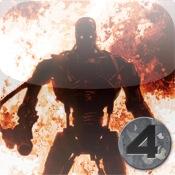 Terminator: Salvation #4