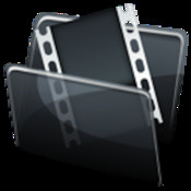 Video Download Manager file manager