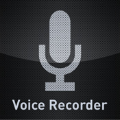 Voice Recorder Dictate