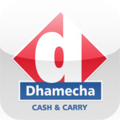 Dhamecha Cash and Carry