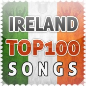Ireland's Top 100 Songs & 100 Irish Radio Stations (Video Collection)