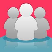 Push Messenger for MSN emoticon messenger translator