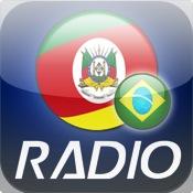 Radio Rio Grande do Sul radio