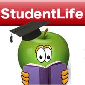 StudentLife Organizer