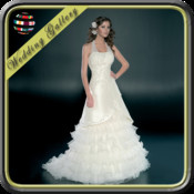 Global Wedding Dresses