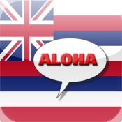 Speak Hawaiian Phrases translate english to hawaiian