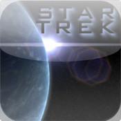 Star Trek Movie Trivia