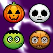 Aaagh! Halloween Sounds