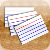 Flash Cards Free! (No ads) free flash website