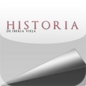 Historiadeiberiavieja