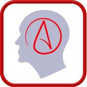 Atheist Pocket Debater
