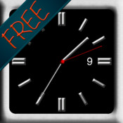 Clock Screensaver Free free basketball screensaver