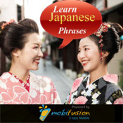 Learn Japanese Phrases