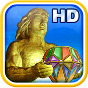 The Rise of Atlantis HD