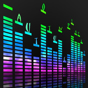 Auto Tune Music Player auto tune mac