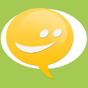 GenteChats Free Chat chat