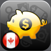 Apps Free 24/7- Save money by getting paid applications for free!